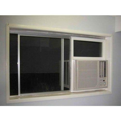 Air Conditioner Rental >> Air Conditioner Rental Service