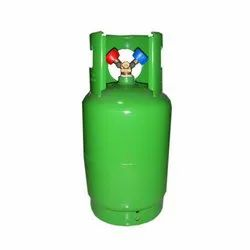 ISI Certifications For Refillable Seamless steel gas cylinders