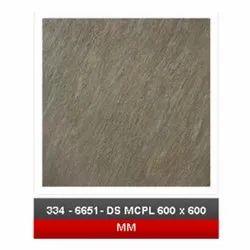 334-6651-DS-MCPL 600 X 600mm Fashion Tiles