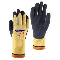 Powergrab KEV 344 Gloves
