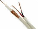 Finolex Cctv Cable Rg59 3 1
