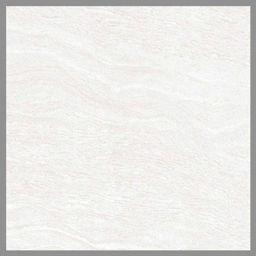 White Tile white tile - destroybmx