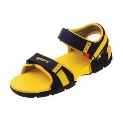Green Sparx Kids Sandals (SS-KIDS 109