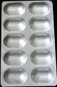 Deflora Pre & Probiotic Capsule For Hospital