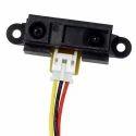 Sharp Sensor GP2Y0A21YK0F