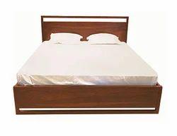 Godrej Avana Bed