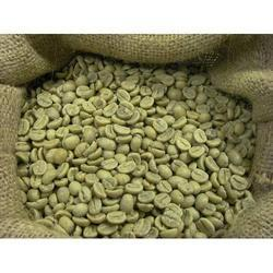 Green Coffee Beans In Coimbatore Tamil Nadu Green Coffee Beans