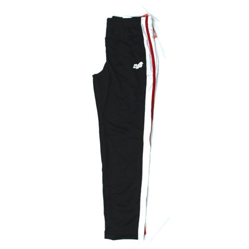 Men s Sport Trouser at Rs 590  piece  4cc501c29