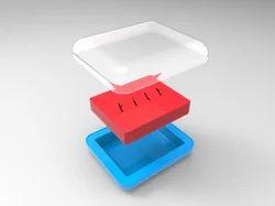 Concept Designing Service