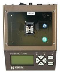 XELTEK SuperPro 7500 High Speed Stand-Alone Universal Device Programmer