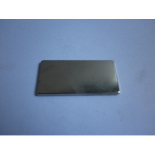 Neodymium Rectangle Magnet