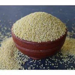 White Kodo Millet, Pack Size: 50 kg