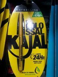 Maybelline Kajal