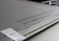 Mn13 Steel Plate
