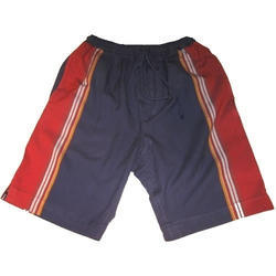 Kikoy Beach Shorts