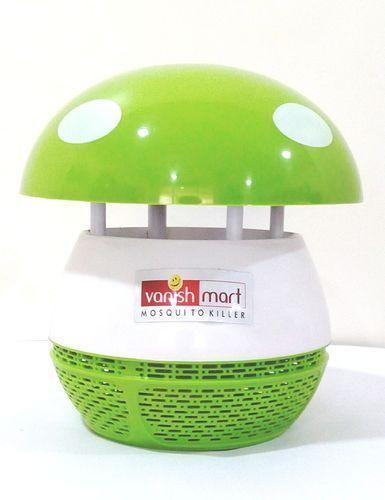 Plastic Yellow Mosquito Catcher Machine, Sunbro Engineering