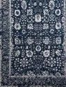 Quality Wool Handmade Modern Rugs For Hall and Living Room