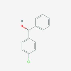 4-Chlorobenzhydrol, 25 Kg