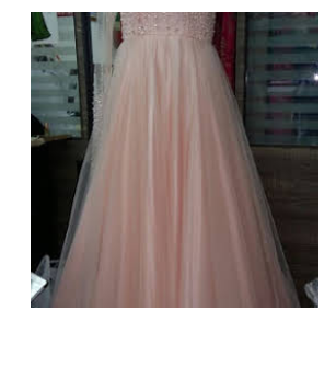 Evening Gowns And Womens Cloth Stitching Services Service Provider