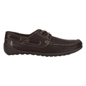 Brown Shoes Gc 1928115