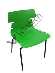 WCS 527 Cafeteria Chair