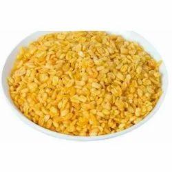 Natthi Ram Moong Dal Namkeen, Packaging Size: 1 Kg