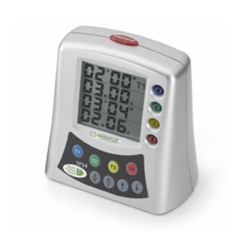 Multi-Station Process Control Digital Timer