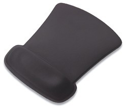 Orthopedic Mouse Memory Pads