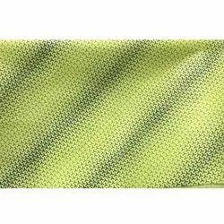 F108 Non Woven Printed Fabric