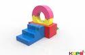 Soft Toy KAPS K1009