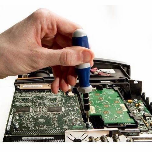 Hitachi & Infocus Projector Repair Service | ID: 9670726691