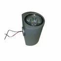 Illumax Cool White 3watt Up-downlighter, 3 Watt