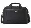 VIP Triumph SG Laptop Satchel Bag