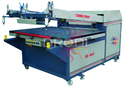 Visiting Card Screen Printing Machine