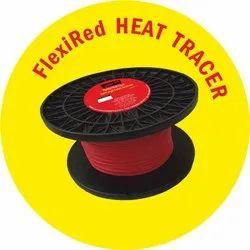 FlexiRed HEAT TRACER