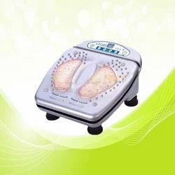 Far Infrared Foot Massager