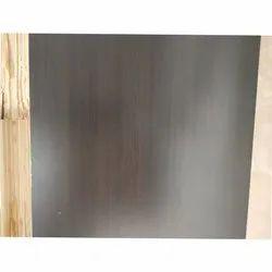 Prelaminated Plywood