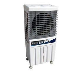 Himgiri Plastic Desert Cooler