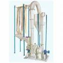 Three Phase Industrial Pulverizer