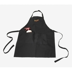 Disposable Therapist Apron