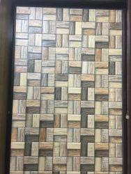 ELEVATION TILES STOCKLIST - Brick Elevation Design Tile Manufacturer