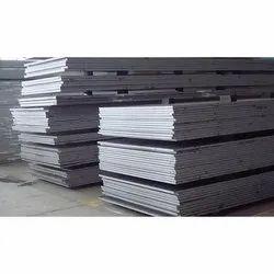 ASTM Alloy 387 Grade 9 Class 2 Plates