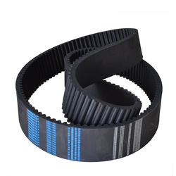 Industrial Belts