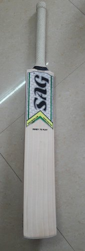 English Willow Cricket Bat (super Hornet)