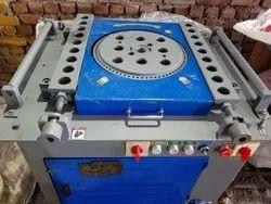 GW bending machine