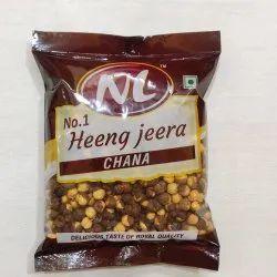 Roasted Hing Jeera Chana