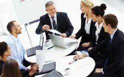 Job Consultation Service