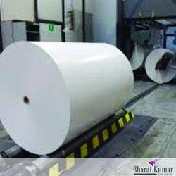 Maplitho Paper