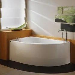 Acrylic Designer Bath Tubs
