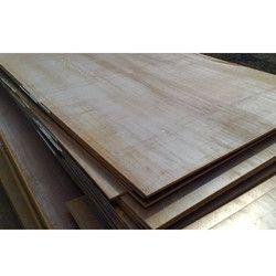 Hardox 400 Plate
